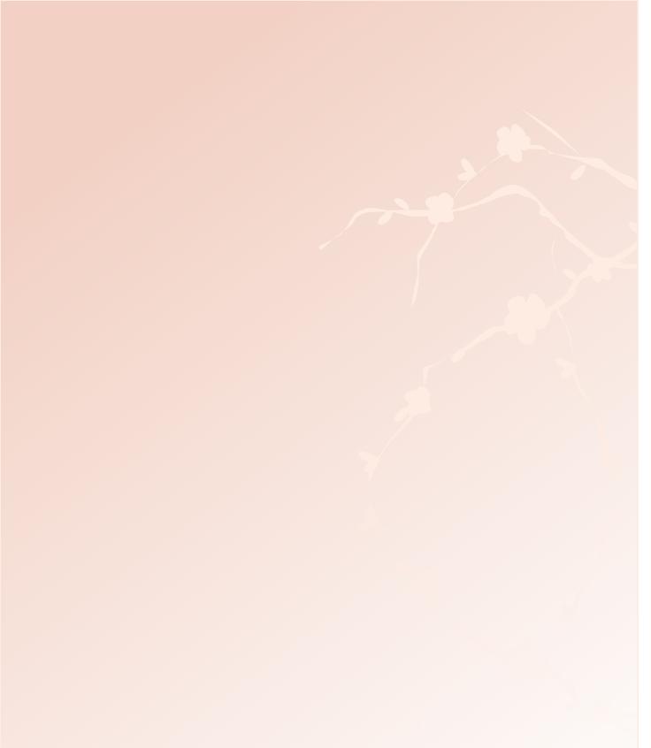 Shiatsu Praxis Koch